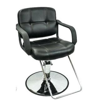 Кресло VS 301
