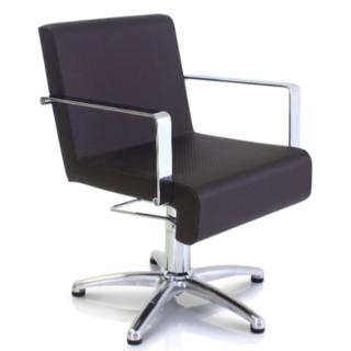 Кресло VS 302