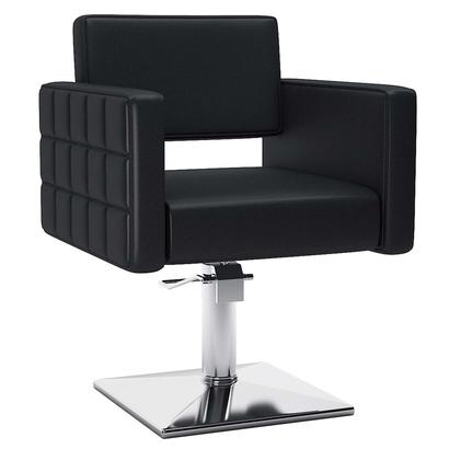 Кресло VS 330