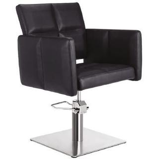 Кресло VS 331