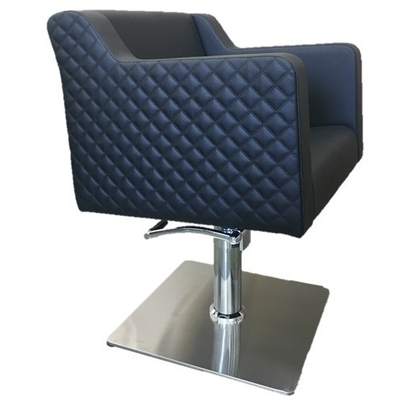 Кресло VS 332