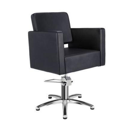 Кресло VS 333