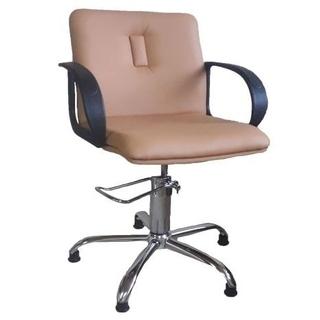 Кресло VS 305